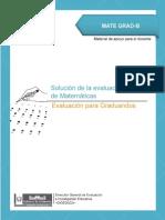 Solucion_Prueba_MateGRAD-B.pdf