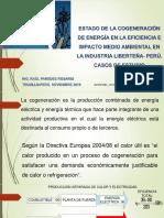 Exposición-I-Congreso-Internacional-Ing-Mec-Elect-Trujillo-2019.pptx