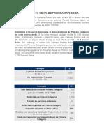 234084225-Casos-Practicos-Renta-de-Primera-Categoria-1.pdf