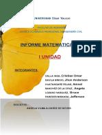 INFORME-MATEMATICA-III-UNIDAD-I.docx