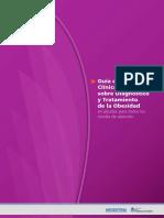 guia obesidad ALAD.pdf
