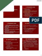 4-COMPOZITIA CHIMICA (1).pdf