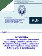 13sem MF energia hidraulica - TAREA GRUPAL.pptx