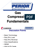 02-Gas Compression Fundamentals.pptx