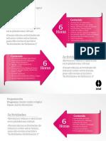 Programación_ilustrator.pdf