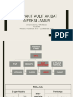CLINTON - INFEKSI JAMUR.pdf