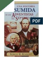 una_historia_resumida_de_los_adventistas_del_septimo_dia.pdf