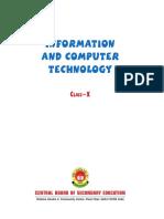 12_ICT-X.pdf
