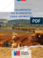 d_4-2017_regl_alimentos_pdf-difusion_tapa.pdf