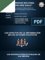 Los efectos de la información en los actores.pptx
