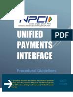 UPI-PG-17_01_31_RBI_Final version 1.7.pdf