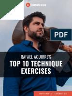 Rafael_Aguirre_Exercises.pdf