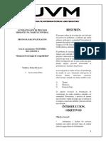 Protocolo-de-Investigación-.docx