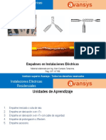 6.- Empalmes eléctricos.pdf