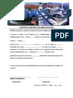 contrato ampli (FAMA  DJ).docx