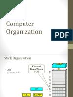 Computer Organization.pptx