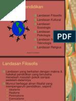Landasan+Pendidikan.PIP_.05