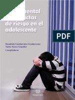 TEPTC en víctimas de violencia sexual.pdf
