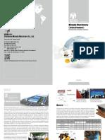 Mingde+Machinery+company+Introducing+and+Produ.pdf