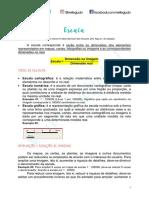 Cópia de Lista 25 - Escala.pdf