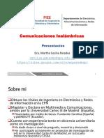 0 Presentacion.pdf
