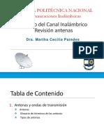1.2.Antenas.pdf