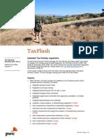PwC_taxflash-2018-14