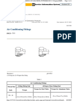 Air Conditioning Fittings