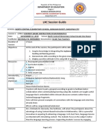 LAC-Session-Guide CBI.docx