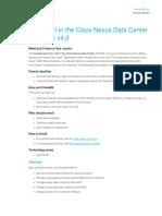 aci-in-the-cisco-nexus-data-center-cacnd