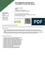 3173062111790001-kartu2.pdf
