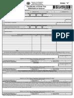 2306 Jan 2018 ENCS v3 Annex A.pdf