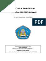 LAPORAN SUPERVISI TENDIK.docx