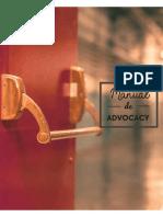 Manual_advocacy.pdf