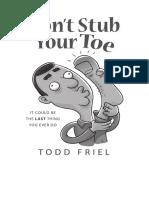 Dont_Stub_Your_Toe.pdf