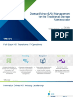 Demystifying vSAN Management for the Traditional Storage Administrator.pptx