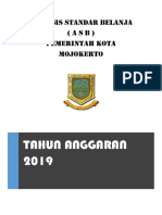 ASB PemKot Mojookerto TA 2019.pdf