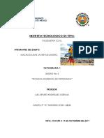 PROYECTO DE INVESTIGACION U-4 TECNICAS MODERNAS DE TOPOGRAFIA.pdf