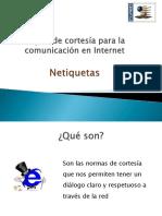 Netiquetas_CUAED.pptx