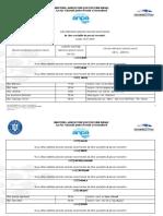 Ape necontractate 10,07,2019.pdf