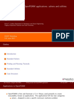 2-GettingStartedWithOpenFOAM.pdf
