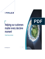 Thales_Group_overview_EN_IN-060619_noVideo