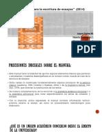 Manual basico para la escritura de ensayos.pptx