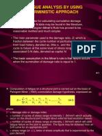 Fatigue-Mat 4-Deterministic.pptx