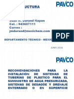 NTP ISO TR 4191- 2016.pptx