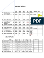 2017 SHALL Reconciled Accounts (2).pdf