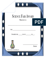 science-fair-award-blue.pdf