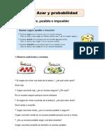 Tema 16. Azar y probabilidad SOL.pdf