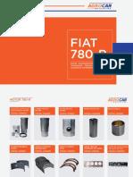 Catalogo-FIAT-780-R[1].pdf