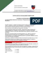 NOTA Document (2).docx